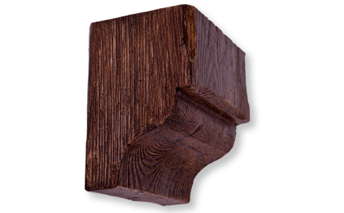 Консоль КМ22 (310 x 245 мм)